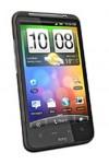 HTC Desire HD Spare Parts & Accessories