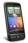 HTC Desire Spare Parts & Accessories