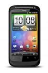 HTC Desire S Spare Parts & Accessories