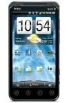 HTC EVO 3D Spare Parts & Accessories