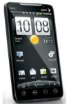 HTC Evo 4G Spare Parts & Accessories