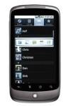 HTC Google Nexus One Spare Parts & Accessories