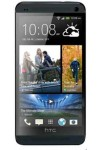 HTC One M7 Spare Parts & Accessories