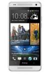 HTC One mini Spare Parts & Accessories