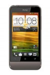 HTC One V Spare Parts & Accessories