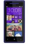HTC Windows Phone 8X Spare Parts & Accessories
