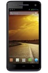 Micromax A120 Canvas 2 Colors Spare Parts & Accessories