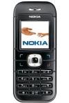 Nokia 6030 Spare Parts & Accessories