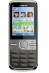 Nokia C5 C5-00 Spare Parts & Accessories