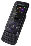 Sony Ericsson W395 Spare Parts & Accessories