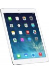 Apple iPad 5 Air Spare Parts & Accessories