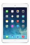 Apple iPad mini 2 - with retina display Spare Parts & Accessories