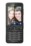 Sony Ericsson C901 Spare Parts & Accessories