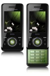 Sony Ericsson S500i Spare Parts & Accessories