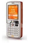 Sony Ericsson W800 Spare Parts & Accessories