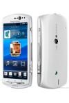 Sony Ericsson Xperia neo V Spare Parts & Accessories