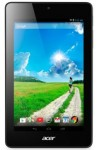 Acer Iconia One 7 B1-730 Spare Parts & Accessories