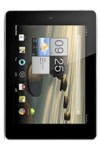 Acer Iconia Tab A1-810 Spare Parts & Accessories