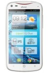 Acer Liquid E2 Duo with Dual SIM Spare Parts & Accessories