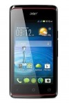 Acer Liquid Z200 Duo with Dual SIM Spare Parts & Accessories