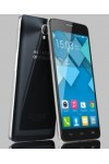 Alcatel One Touch Idol X Plus Spare Parts & Accessories