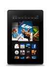 Amazon Kindle Fire HD - 2013 Spare Parts & Accessories