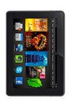 Amazon Kindle Fire HDX Wi-Fi Only Spare Parts & Accessories