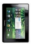 BlackBerry 4G PlayBook HSPA Plus Spare Parts & Accessories