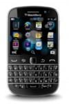 BlackBerry Classic Q20 Spare Parts & Accessories