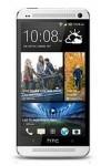 HTC One Dual Sim Spare Parts & Accessories