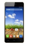 Micromax A190 Canvas HD Plus Spare Parts & Accessories