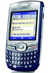 Palm Treo 750 Spare Parts & Accessories