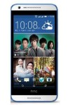 HTC Desire 620 dual sim Spare Parts & Accessories