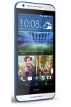 HTC Desire 620G dual sim Spare Parts & Accessories