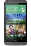 HTC Desire 816G dual sim Spare Parts & Accessories