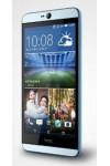 HTC Desire 826 Spare Parts & Accessories