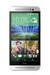 HTC One - E8 Spare Parts & Accessories