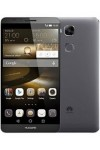 Huawei Ascend Mate7 Spare Parts & Accessories