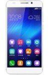 Huawei Honor 6 Spare Parts & Accessories