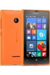 Microsoft Lumia 532 Dual SIM Spare Parts & Accessories