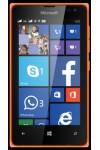 Microsoft Lumia 532 Spare Parts & Accessories