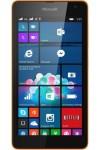 Microsoft Lumia 535 Dual SIM Spare Parts & Accessories