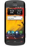 Nokia 808 PureView RM-807 Spare Parts & Accessories