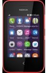 Nokia Asha 230 Dual SIM RM-986 Spare Parts & Accessories