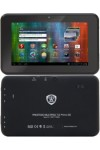 Prestigio MultiPad 7.0 Prime 3G Spare Parts & Accessories
