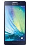 Samsung Galaxy A5 SM-A500G Spare Parts & Accessories