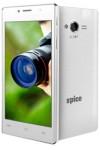 Spice Mi-451 Smartflo Poise Spare Parts & Accessories