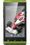 XOLO A500S IPS Spare Parts & Accessories