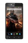 XOLO Play 6X-1000 Spare Parts & Accessories