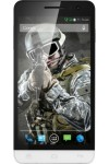 XOLO Play 8X-1100 Spare Parts & Accessories
